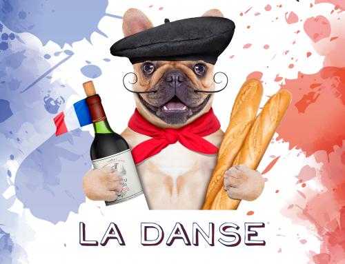 La Danse en France